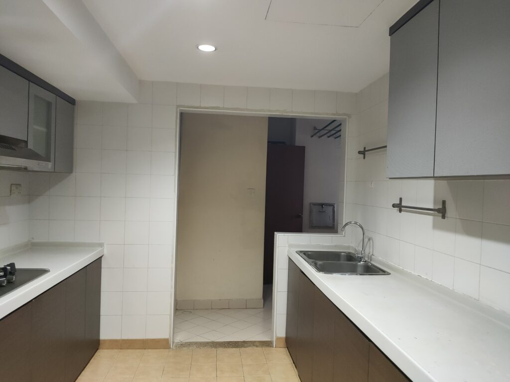 Cheapest resale condo in singapore Paya lebar for sale Condo Sales near Blossoms@Woodleigh New residential projects in Bartley