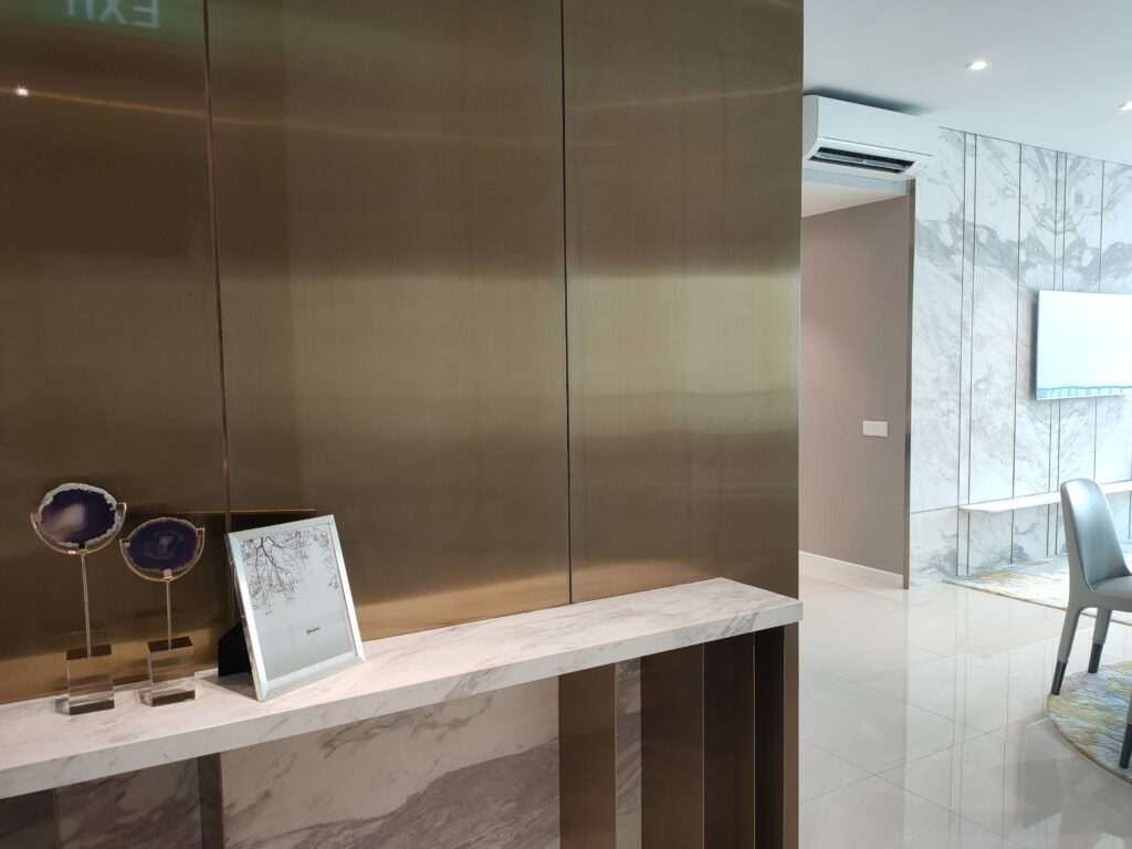Bartley condominium project Houses for sale in Singapore Bartley condominium project