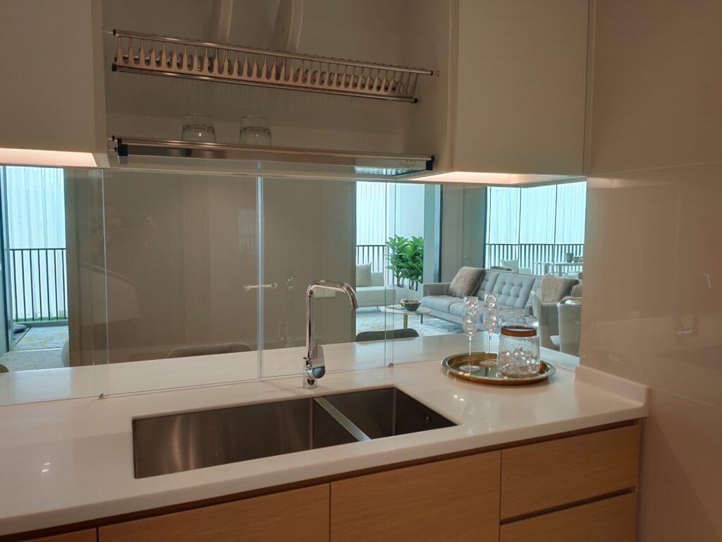Bartley Real Estate Houses Condo Sales near Lorong How Sun