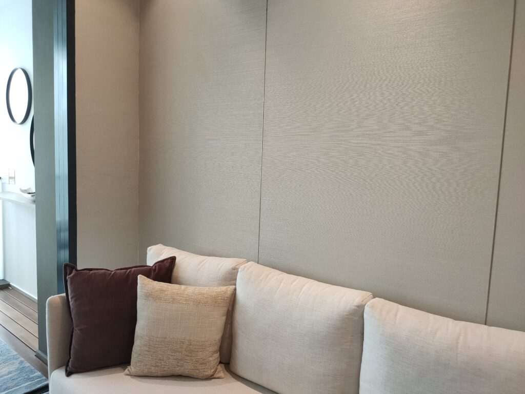 1 Bedroom apartment for sale Houses for sale in Singapore Bartley condominium project