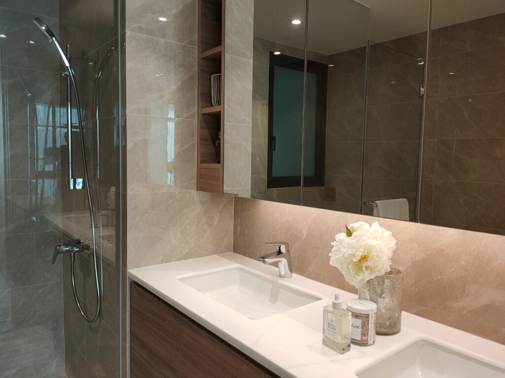 3 bedroom apartment singapore for sale Paya lebar condo for sale New residential projects in Bartley