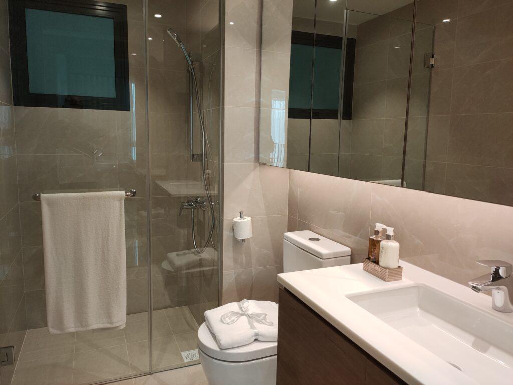 Condo launch 2021 discount price ..... read more 3 bedroom apartment singapore for sale Condo along Bartley Road 1 bedroom condo price singapore
