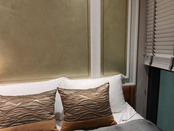 Bartley Condo Sales near Sunshine grove Singapore luxury real estate Bartley Wee Hur