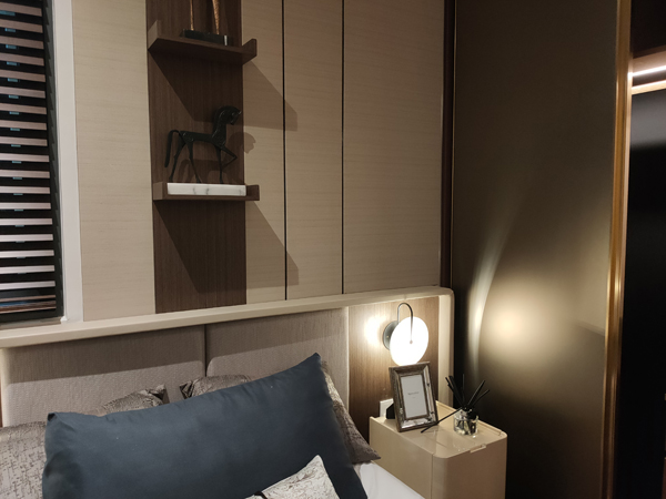 Cheapest 3 Bedroom in Bartley Popular condos in singapore Real Estate near Mrt New Launch Property Listings