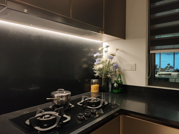 Upcoming projects in singapore Condo Sales near 实龙岗交汇处地铁站 Resale studio apartment singapore Sg house for sale