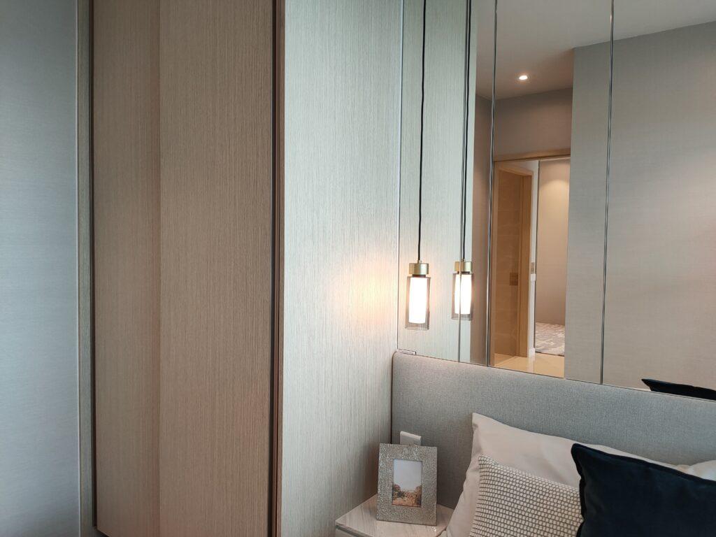 Condominium singapore new launch 2 Bedroom Condo Bartley Property For Sale