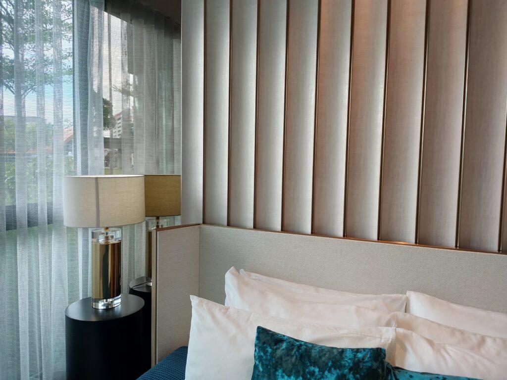 New Launch Condo Sales Condominium singapore new launch 2 Bedroom Condo Bartley Property For Sale