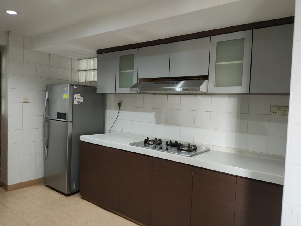 Singapore Apartments for sale Upcoming Condo
