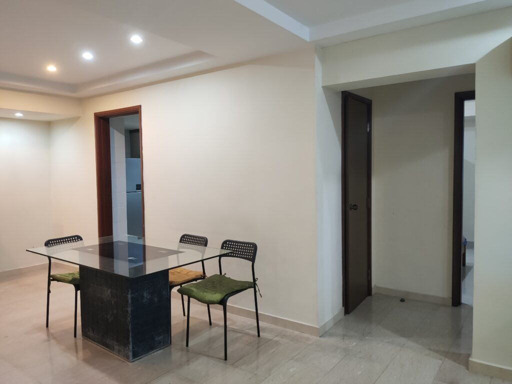 Three Bedroom Condos for sale Resale Houses Singapore Luxury condos for sale