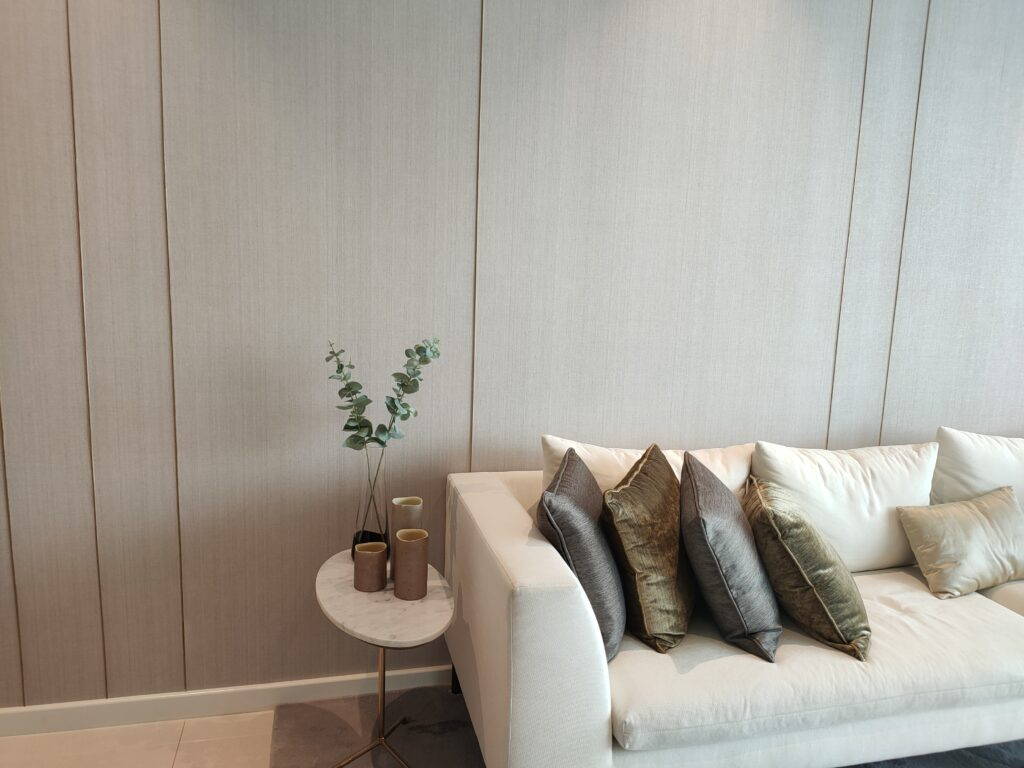 Cheapest resale condo in singapore New residential projects in Bartley