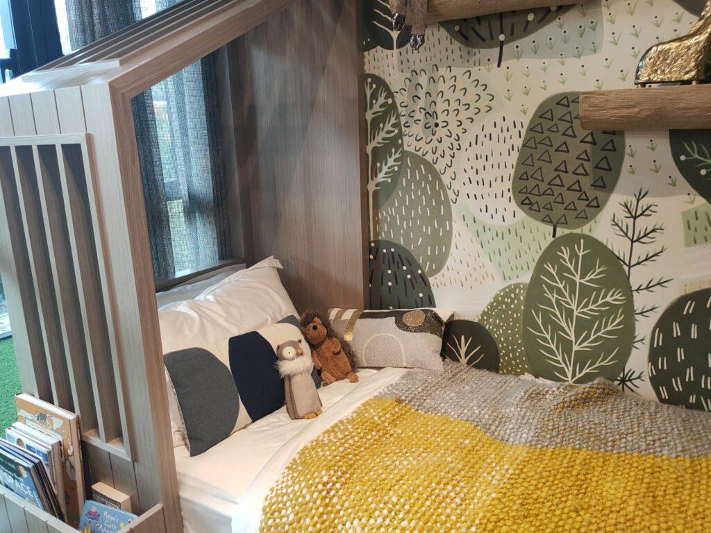 Singapore New Apartment Launch Brand New Condo 2021
