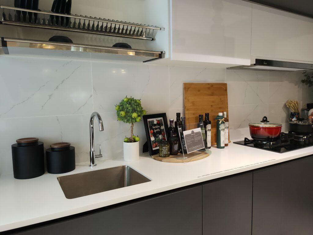 Singapore Apartments for sale Bartley condo listings Bartley Resale Condo Units for sale