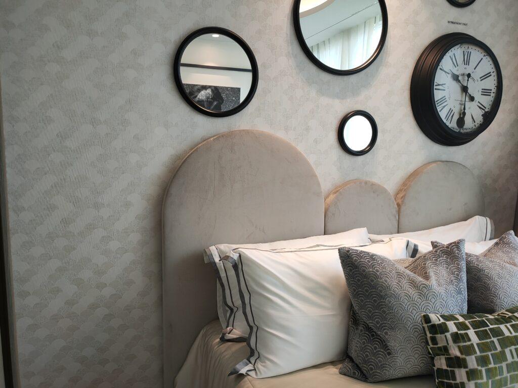 Bartley condo listings Bartley three bedroom apartments Condo Sales near 实龙岗交汇处地铁站