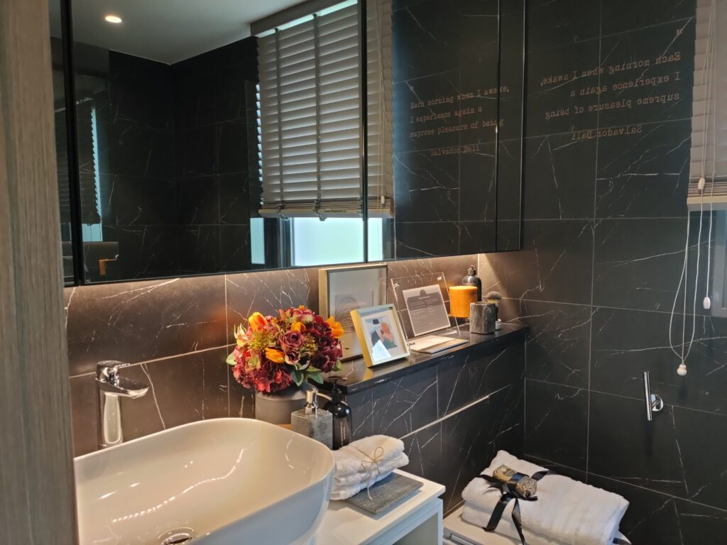 Bartley new projects in Singapore Brand new Condo 2021 Singapore property launches Singapore New Apartment Launch Brand New Condo 2021