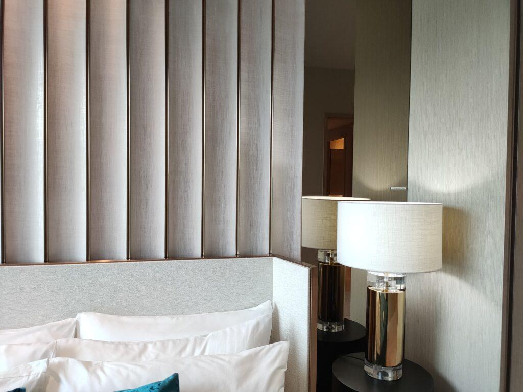 Upcoming Condo Developments Three Bedroom Condos Luxury condos for sale