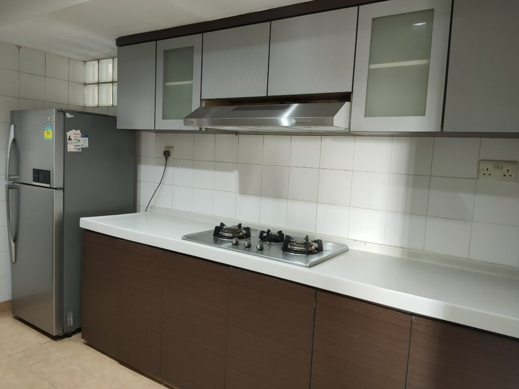 Condo launch 2021 discount price along Bartley Road Paya lebar for sale New Freehold near Mrt New residential projects in Bartley