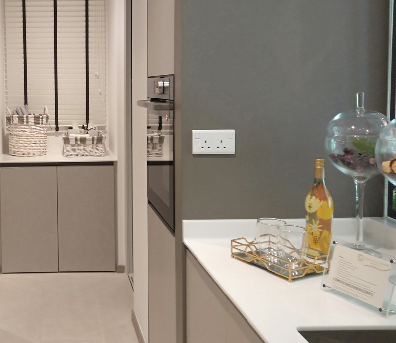 Most affordable condo singapore Bartley Apartments for sale Best Buy Apartment in Singapore New Launch Luxury Homes Condo Sales 2020
