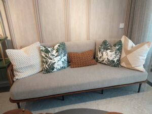 Best Buy Apartment in Singapore  2-4 Bedroom Cheapest Luxury Homes Condo Sales Popular condos in singapore