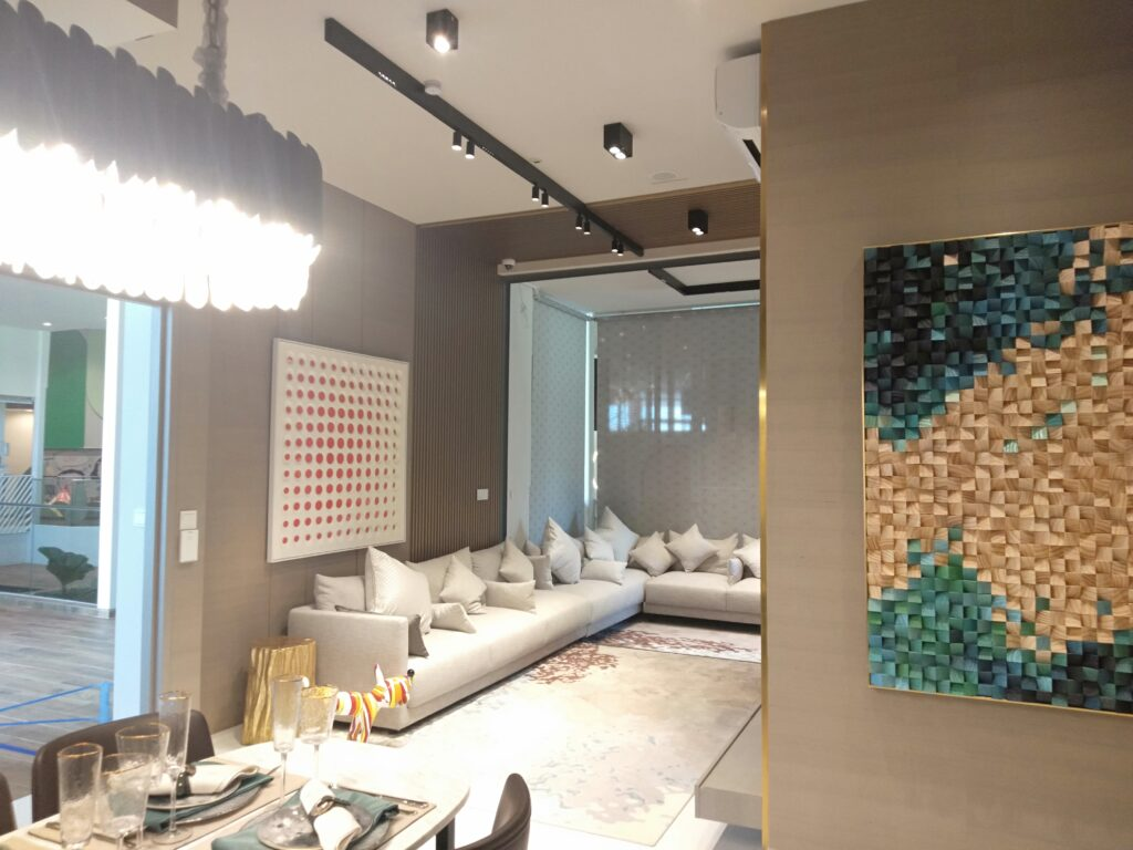 Most affordable condo singapore Bartley Apartments for sale Best buy apartment in singapore