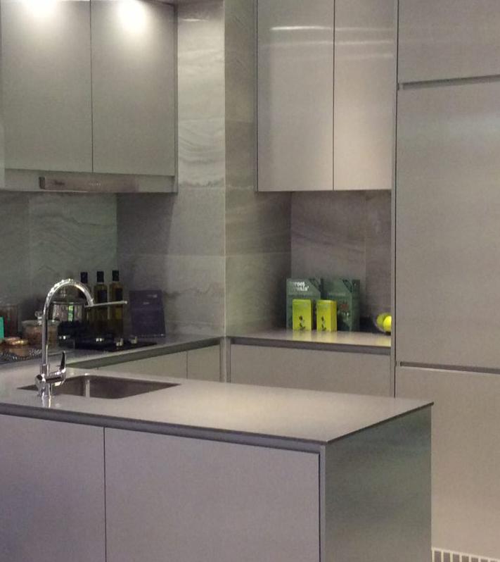 Best Buy Apartment Popular condos in singapore