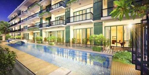 Singapore City fringe condo Condo launch 2021 discount price ..... read more 3 bedroom apartment singapore for sale
