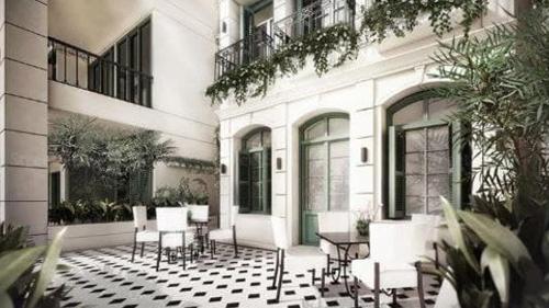 Singapore City fringe condo Condo launch 2021 discount price ..... read more 3 bedroom apartment singapore for sale Condo along Bartley Road