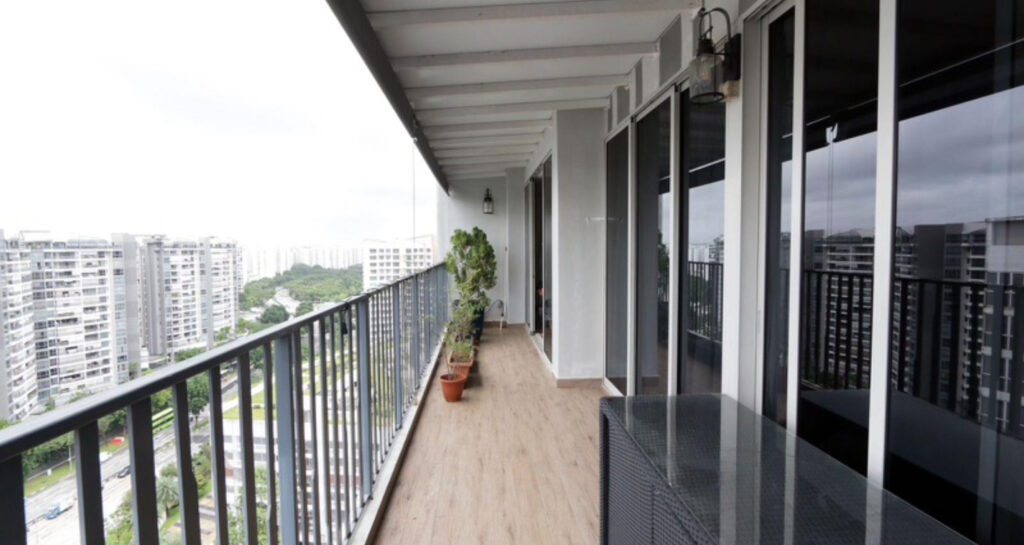 Bartley Apartments for sale Best Buy Apartment in Singapore New Launch 2020  2-4 Bedroom Cheapest Condo ..... read more