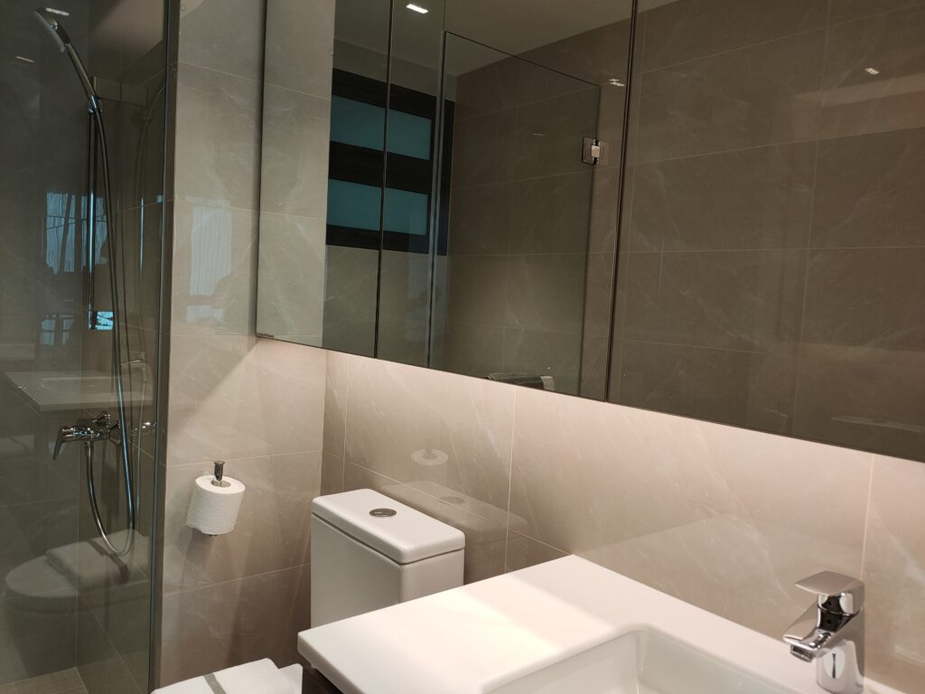 Bartley Condo Sales Condominium near Bartley mrt New Houses in Singapore Condo Sales near Sunshine grove Bartley Wee Hur