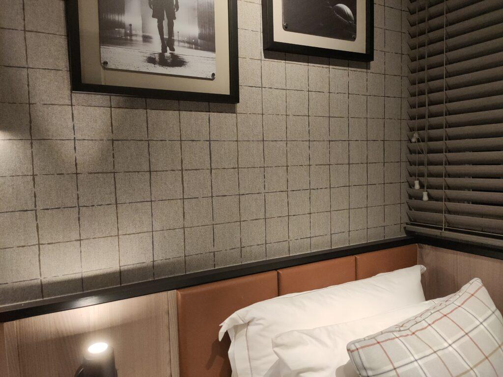 Luxury condos for sale Bartley Condo Listings Condo Sales by Wee Hur (Bartley)
