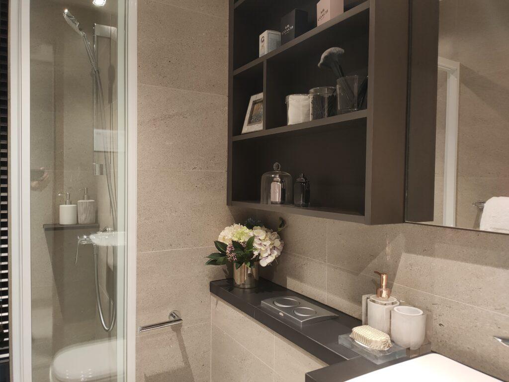 Luxury condos for sale Resale studio apartment singapore Bartley Condo Listings Condo Sales by Wee Hur (Bartley)