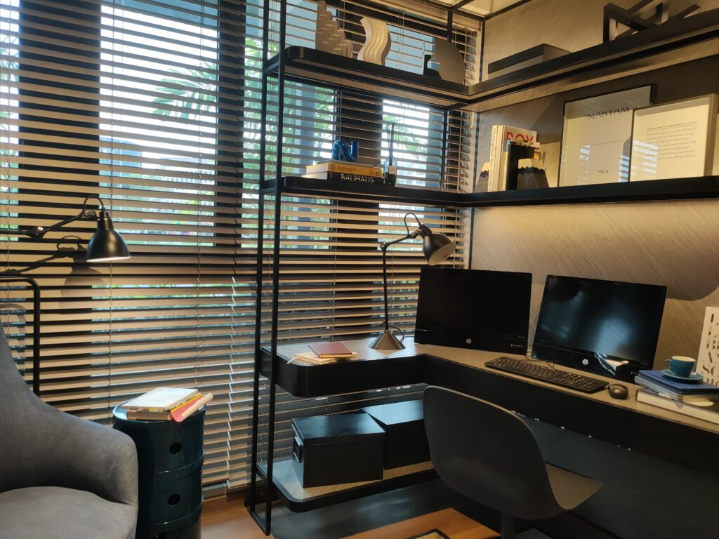 Sg house for sale Three bedroom condos for sale Upcoming projects in singapore