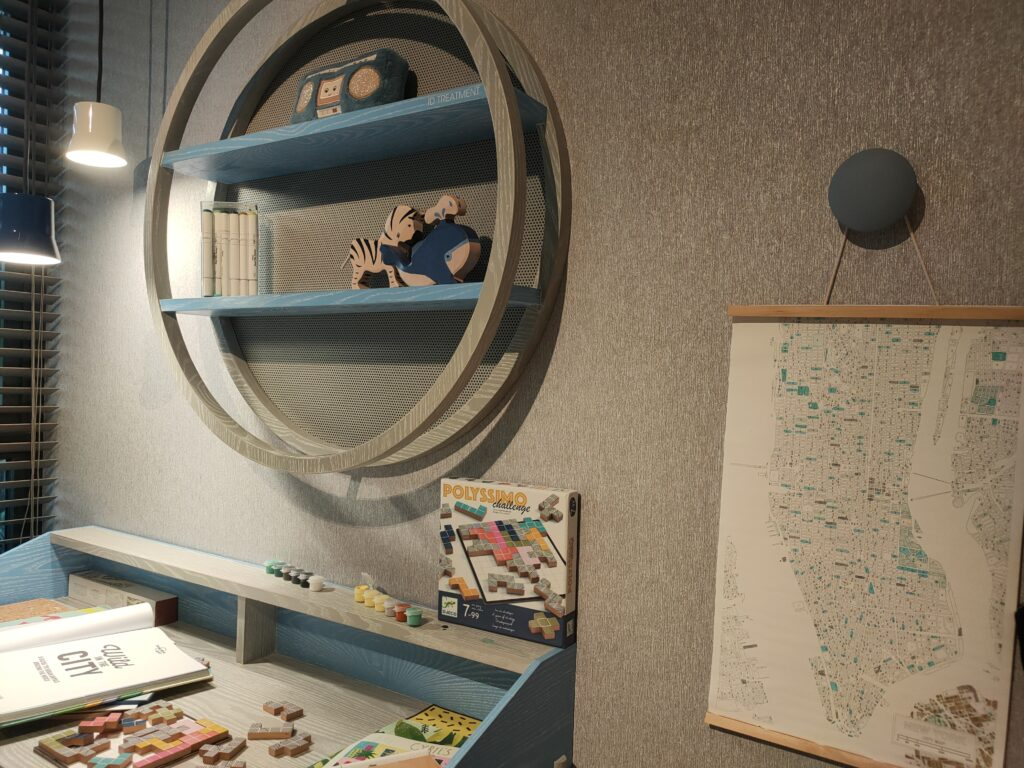 Three bedroom condos for sale Condo Sales by Wee Hur (Bartley)