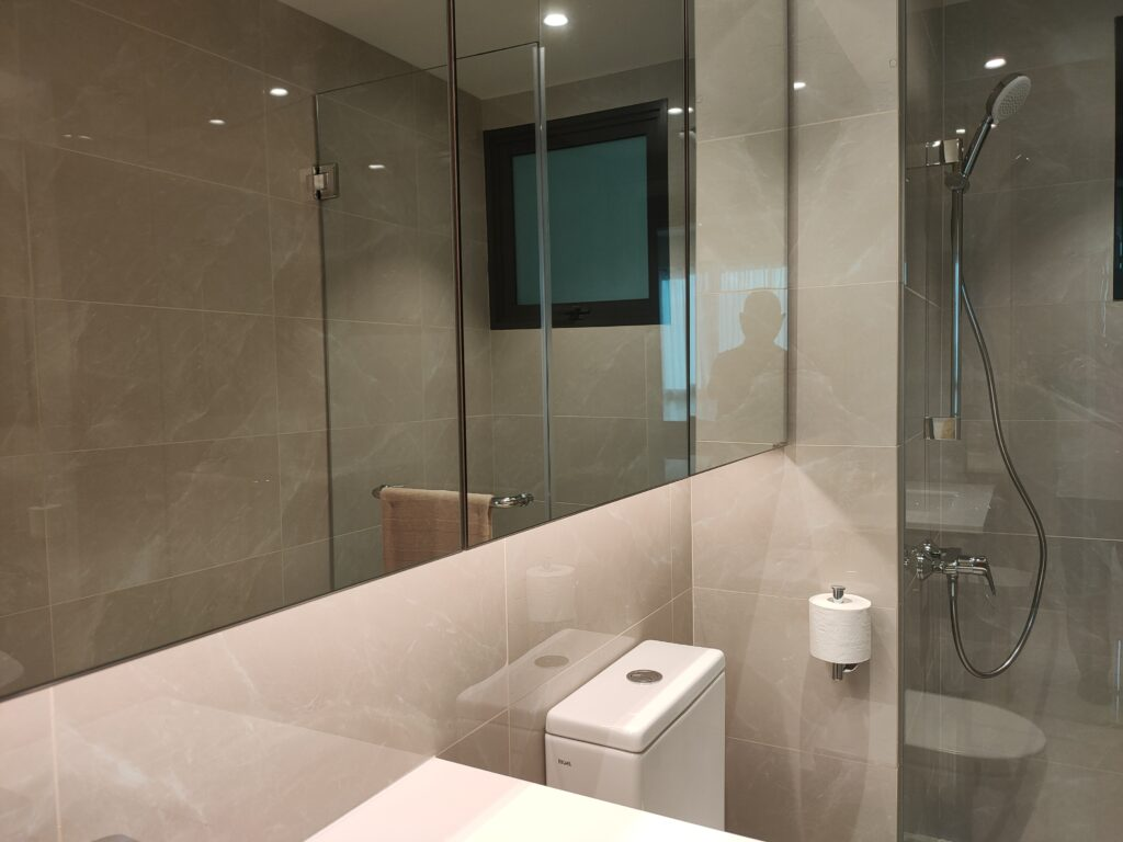 3 bedroom apartment singapore for sale