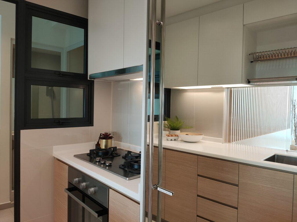 Singapore luxury apartments Bartley new projects in Singapore New Apartment Launch New launch condo near mrt