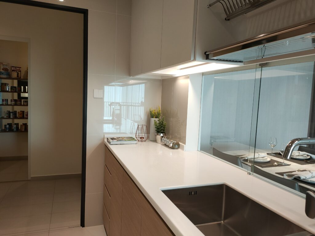 Central Region Condo near Bartley 1 bedroom condo price singapore New New Freehold Condo near Mrt New residential projects in Bartley 3 bedroom apartment singapore for sale