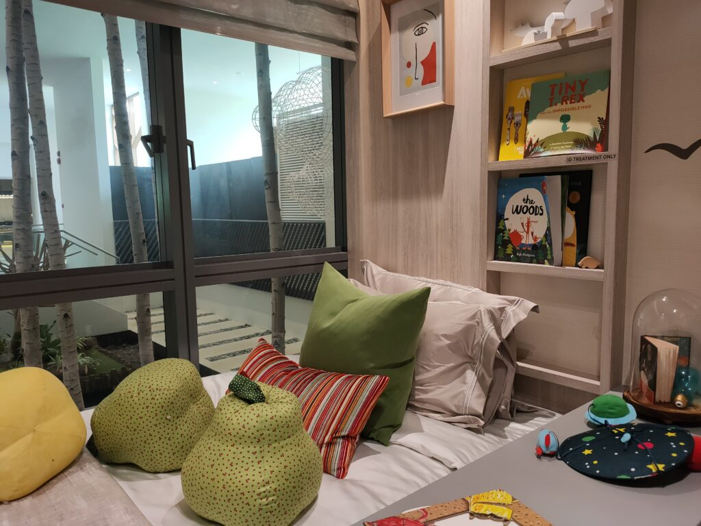 New condo for sale singapore Condo Sales near Mount Vernon Road Condo Sales near Vista Residences