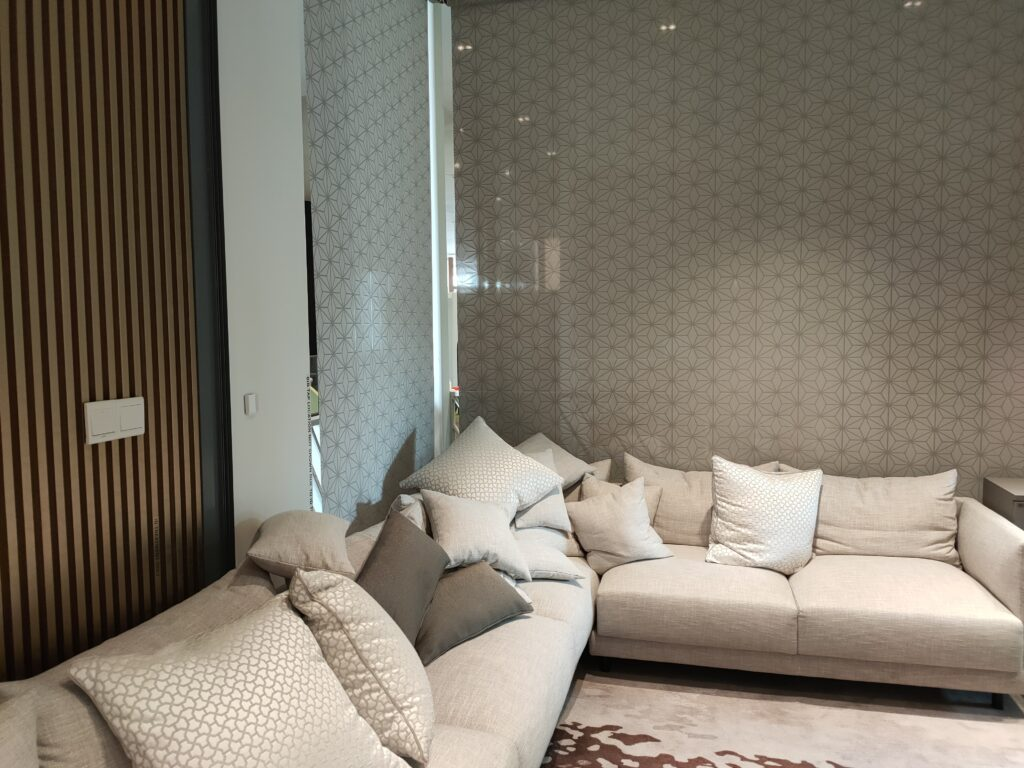 Luxury condos for sale Upcoming projects in singapore