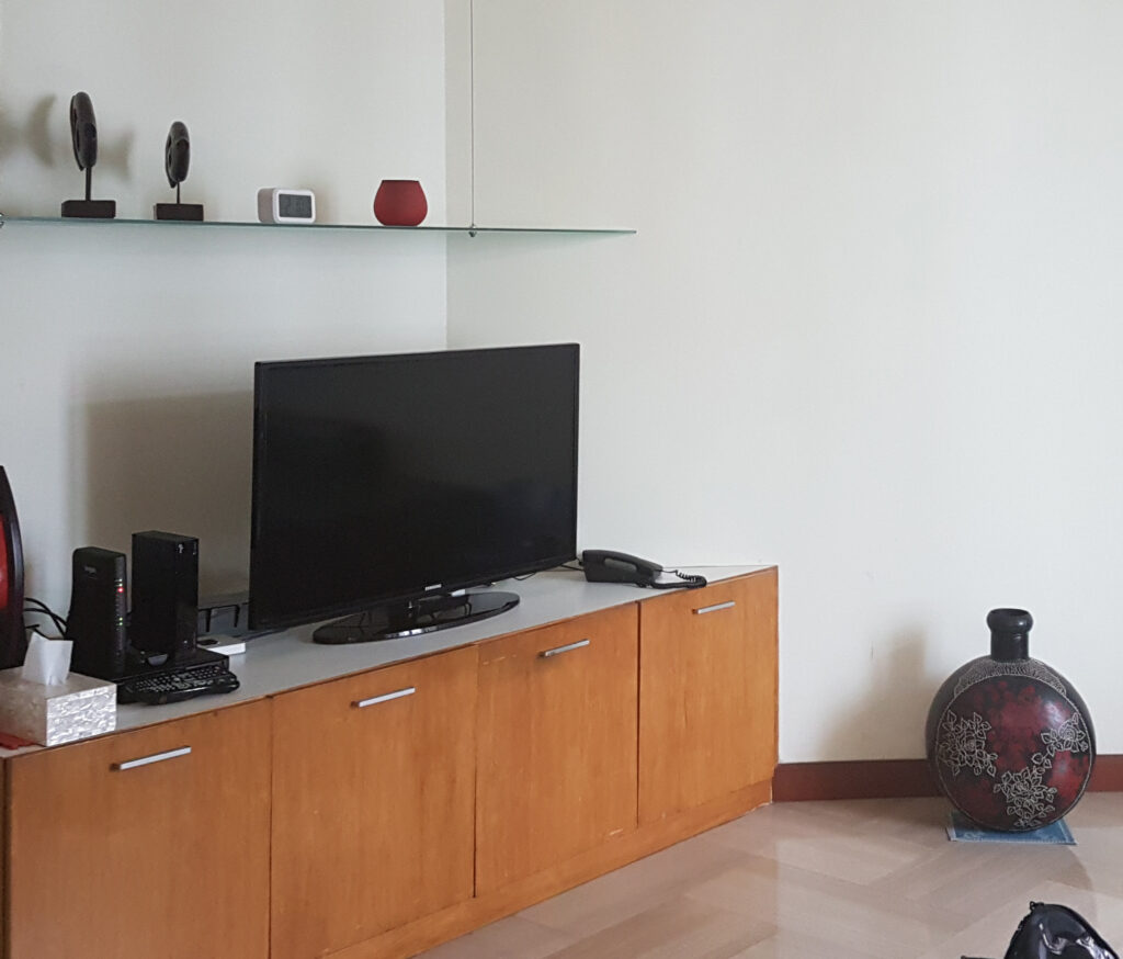 Real estate houses for sale Condo Sales near Bartley Terrace House