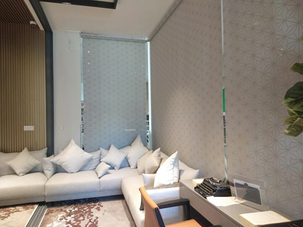 Upcoming projects in singapore Bartley three bedroom apartments